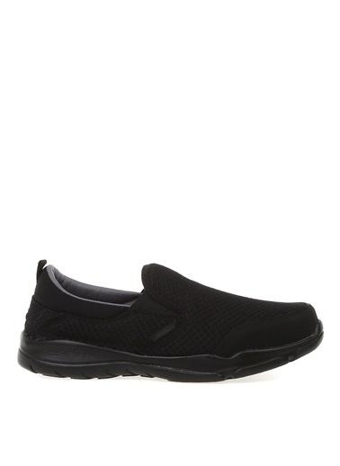Lumberjack Casual Ayakkabı Siyah